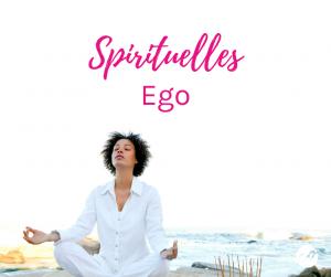 Spirituelle Arroganz